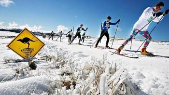 ski-in-australia