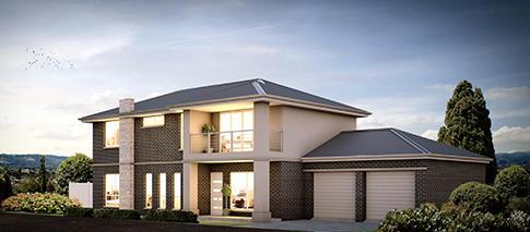 オーストラリア ライフスタイル&ビジネス研究所:オーストラリアの住宅政策