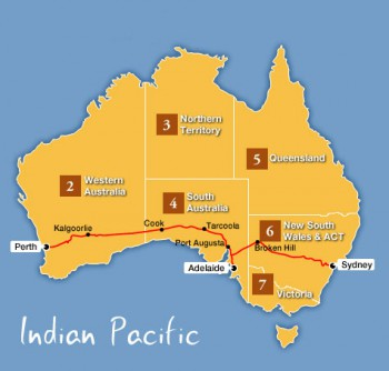 indian-pacific_158887661