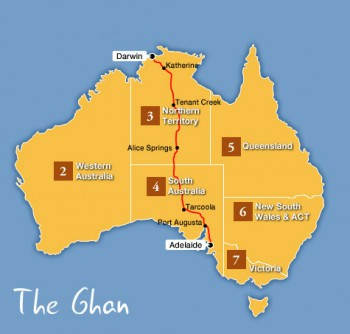 the-ghan_158884855