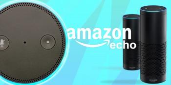 amazon-echo-smart-840x420