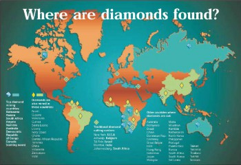 world_diamond_map