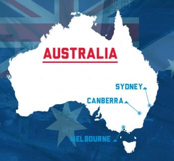 Australia_Map_460x425