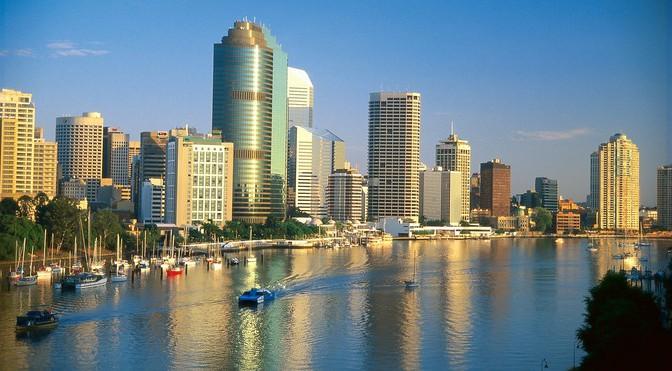 オーストラリア ライフスタイル&ビジネス研究所:不動産市場動向 ⑥