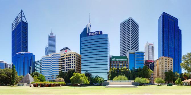 オーストラリア ライフスタイル&ビジネス研究所:不動産市場動向 ⑦