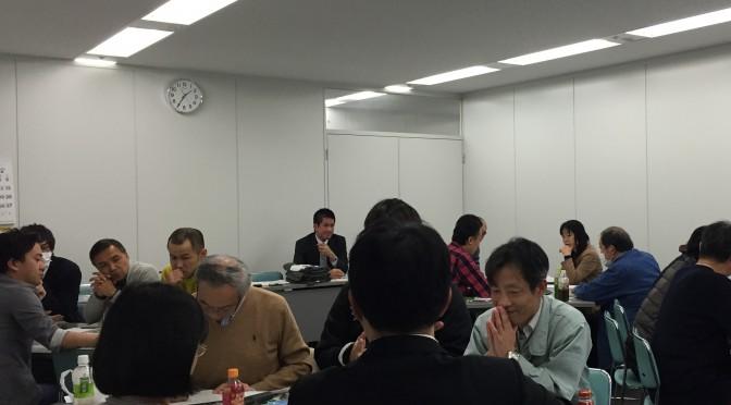 地元行政と金融機関がタッグを組んだ起業セミナーに行ってきた:「実践!創業セミナー」参加記 ④(最終回)