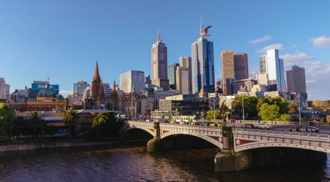 オーストラリア ライフスタイル&ビジネス研究所:不動産市場動向 ⑤