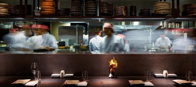 オーストラリア ライフスタイル&ビジネス研究所:日本産食品などの対豪輸出額、5年で倍増 ①