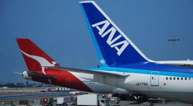 オーストラリア ライフスタイル&ビジネス研究所:日本人観光客市場に回復の兆し