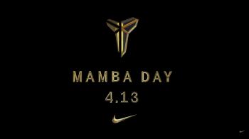 Nike-Kobe-Bryant-Mamba-Day-41