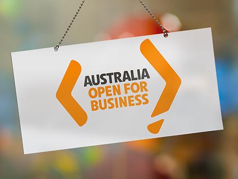 オーストラリア ライフスタイル&ビジネス研究所:在オーストラリア日系企業活動の概要 ⑦