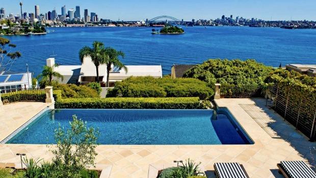 オーストラリア ライフスタイル&ビジネス研究所:イギリスEU離脱決定がオーストラリアの住宅市場に及ぼす影響