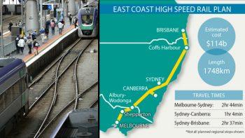 709954-high-speed-rail-plan
