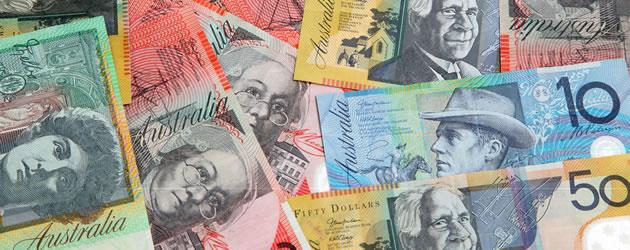 オーストラリア ライフスタイル&ビジネス研究所:17年振りの低水準となった消費者物価伸び率