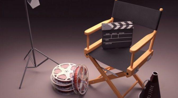 オーストラリア ライフスタイル&ビジネス研究所:映画とテレビ ① ー 才能ひしめく映画産業