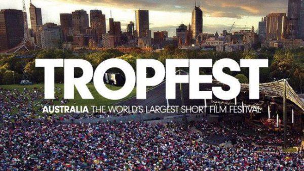 MeWiseMagic.netオーストラリア ライフスタイル&ビジネス研究所:短編映画祭トロップフェスト、再開へ投稿ナビゲーション最近の投稿アーカイブカテゴリー