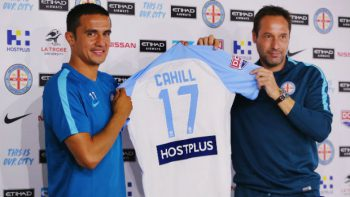 new-melbourne-city-striker-tim-cahill-reveals-hell-wear-the-17-at-mondays-press-conference_1ovph754yav941awt942qtqwjv