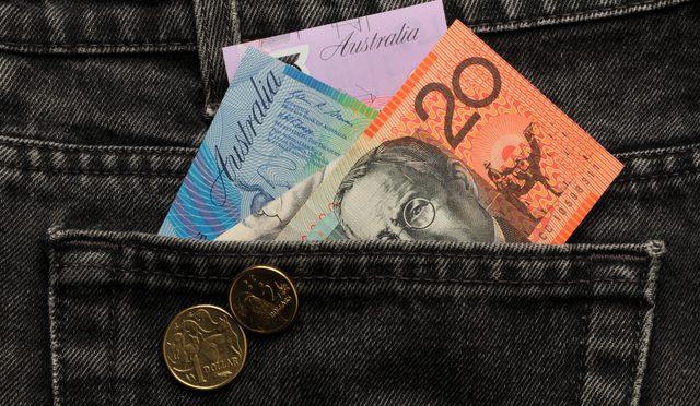 オーストラリア ライフスタイル&ビジネス研究所:バックパッカー税、間もなく決着?