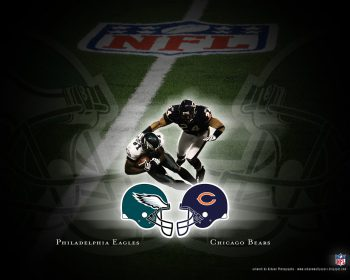 bears-vs-eagles