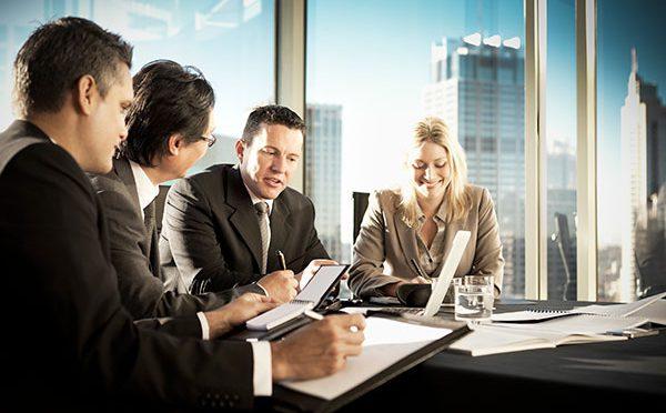 オーストラリア ライフスタイル&ビジネス研究所:日豪企業が共同で取り組む、東南アジア市場での事業拡大