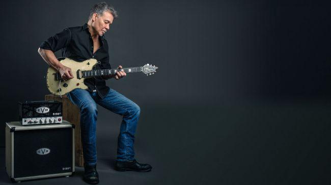 Steve VaiがEddie Van Halenへ寄せた賛辞と、Eddie Van Halenの近況(2016年夏)