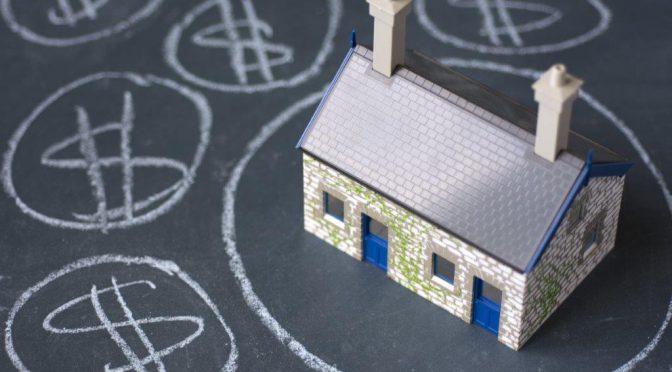 オーストラリア ライフスタイル&ビジネス研究所:住宅バブル、2018年にはじける恐れ