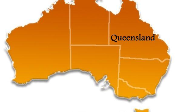オーストラリア ライフスタイル&ビジネス研究所:クイーンズランド州 紹介