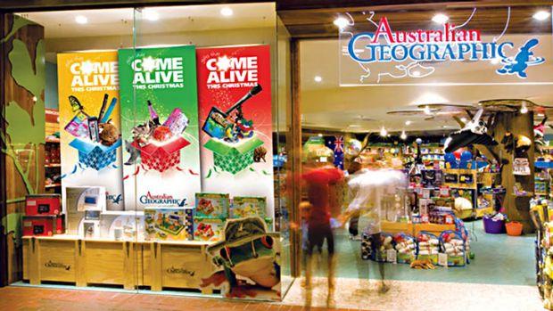 オーストラリア ライフスタイル&ビジネス研究所:オンラインショッピング躍進でクリスマス商戦活況