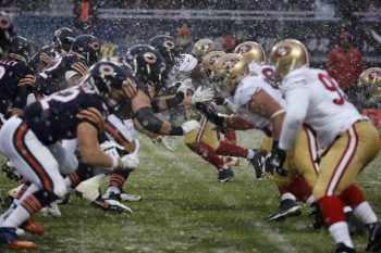 49ers-bears-football-3
