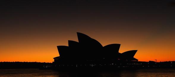 オーストラリア ライフスタイル&ビジネス研究所:2016年の10大ニュース by NNA ASIA