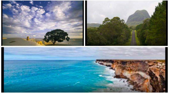 オーストラリア ライフスタイル&ビジネス研究所:オーストラリアで絶対行きたいおすすめスポット35選 ③