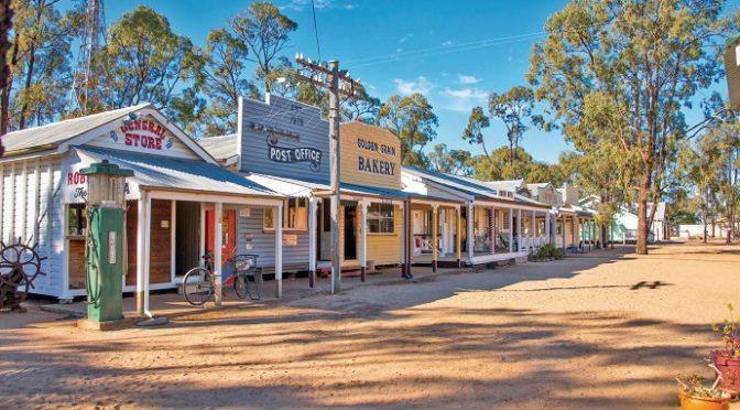 オーストラリア ライフスタイル&ビジネス研究所:国内旅行先、クイーンズランド州が人気
