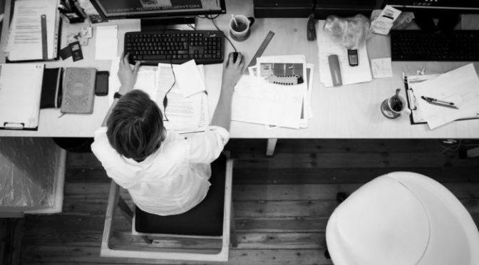 オーストラリア ライフスタイル&ビジネス研究所:懸念されるサービス残業の常態化
