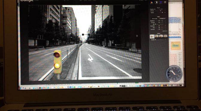 Macbookのあるライフスタイルの機動力を高めるべくウェビナー「第4回Mac倶楽部LIVE」を受講