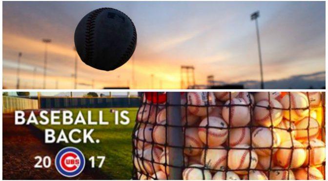 川崎宗則選手、シカゴ・カブスでメジャーリーグ 6シーズン目の挑戦始まる