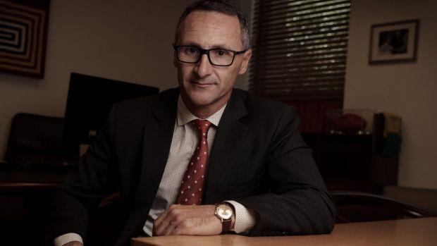 オーストラリア ライフスタイル&ビジネス研究所:緑の党ディ・ナタリ党首、週4日労働制を提唱