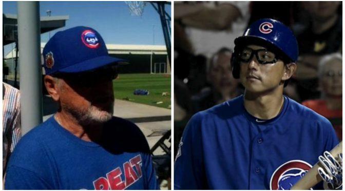 川崎宗則選手、まさかのシカゴ・カブス解雇で気になるこれから
