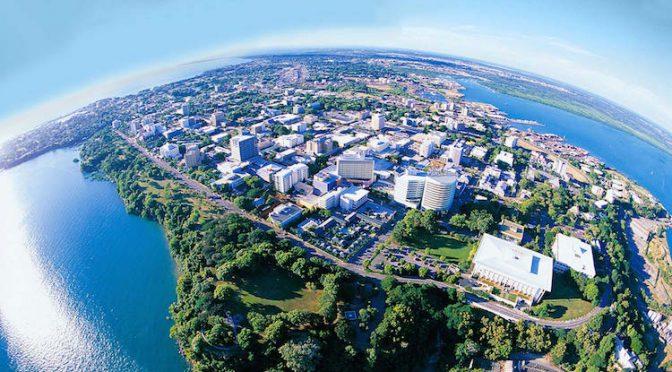 オーストラリア ライフスタイル&ビジネス研究所:高所得が求められる住宅購入