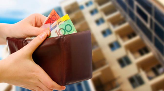 オーストラリア ライフスタイル&ビジネス研究所:賃金上昇率、消費者物価指数を上回る