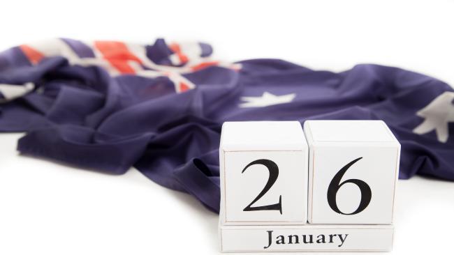 オーストラリア ライフスタイル&ビジネス研究所:オーストラリア・デー日付変更動議を地方自治体が可決