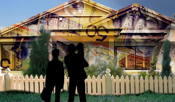 オーストラリア ライフスタイル&ビジネス研究所:住宅ローン並みに家計を圧迫する保育費