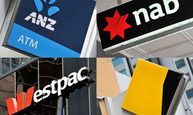 オーストラリア ライフスタイル&ビジネス研究所:四大銀行、系列外銀行のATM手数料廃止