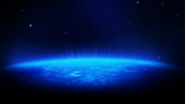 オーストラリア ライフスタイル&ビジネス研究所:オーストラリア連邦政府、独自の宇宙機関設立へ