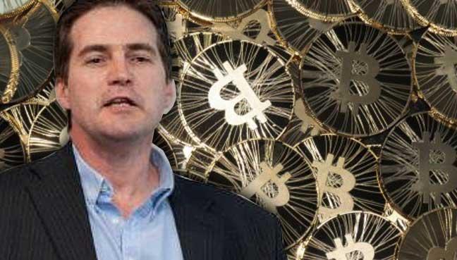 オーストラリア ライフスタイル&ビジネス研究所:起業家クレイグ・ライト、ビットコイン発明者を名乗り出る