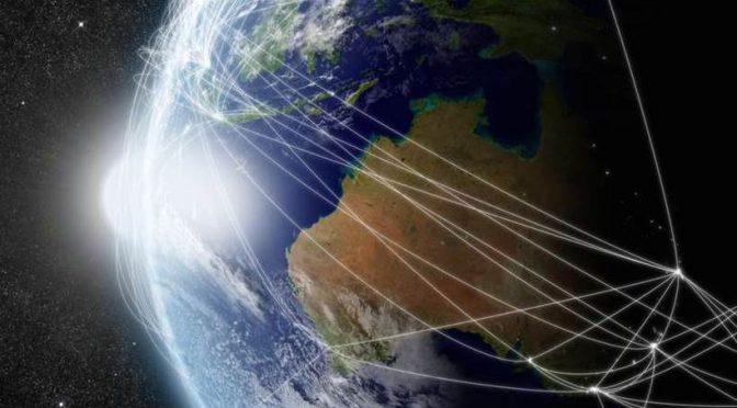 オーストラリア ライフスタイル&ビジネス研究所:主要国の保護主義政策化と国内経済