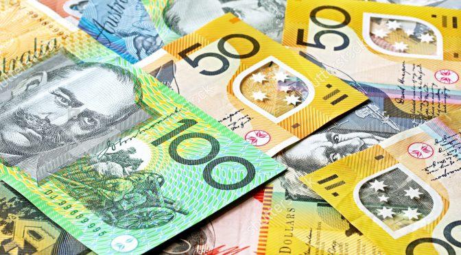 オーストラリア ライフスタイル&ビジネス研究所:IMFが示したオーストラリア経済の現状と課題