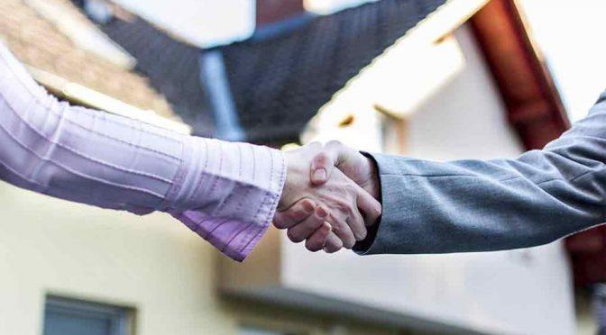 オーストラリア ライフスタイル&ビジネス研究所:ビクトリア州、賃借人の権限強化