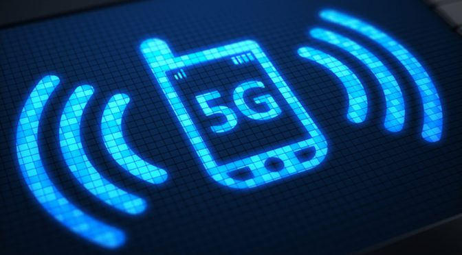 オーストラリア ライフスタイル&ビジネス研究所:テルストラと政府 5G周波数入札前倒しを巡り協議
