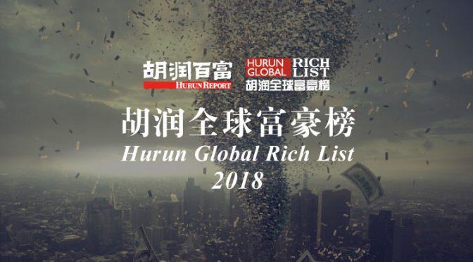 オーストラリア ライフスタイル&ビジネス研究所:世界で最も億万長者が住む国TOP20(#14 オーストラリア)