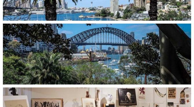 オーストラリア ライフスタイル&ビジネス研究所:オーストラリアの著名人 ㉑ 〜 ブレット・ホワイトリー